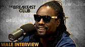 7abb4b9cff6508 NextUp TV  Maybach Music Group Official DJ Sam Sneak Interview Pt.2 ...