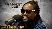 af1fb71c5744 NextUp TV  Maybach Music Group Official DJ Sam Sneak Interview Pt.2 ...