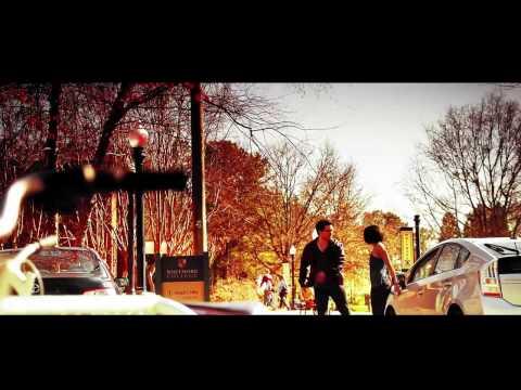 Стас Михайлов - Свеча / Stas Mihaylov - Candleиз YouTube · С высокой четкостью · Длительность: 41 мин15 с  · Просмотры: более 17.000 · отправлено: 14-4-2014 · кем отправлено: Стас Михайлов