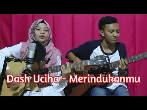 Top Cover Lagu Dash Uciha - Merindukanmu ( versi reggae ) by Fera Chocolatos ft Gilang