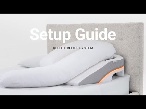 System Unboxing and Setup – Try it for 100-nights!