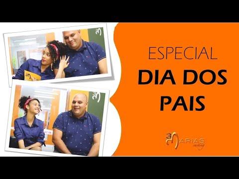 TV 3Marias: Especial de Dia dos Pais