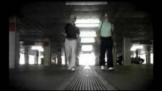 City Kill Trailer