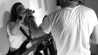 BACKSTAGE VIDEO   SENZA SFUMATURE   Mila Normanni