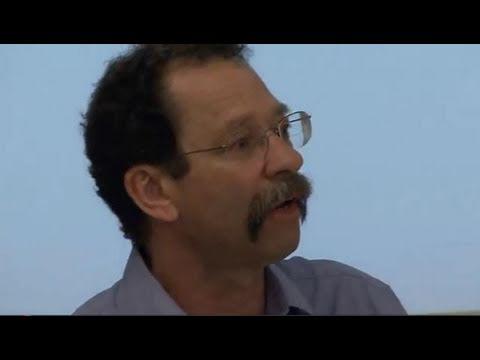 Joel Beinin - Joint Palestinian-Israeli Popular Struggle, June 4, 2011.