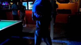 Migraine Skank - UK Funky House - Lil Ant - Funky Shark Freestyle