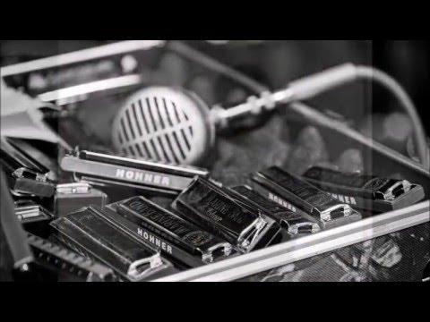 Big Leon Brooks    ~   ''Sugar Mama'' & ''Please Mr. Catfish''  1982