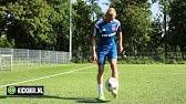 Kickmix || BTPTG interview met Ajax Talent Noa Lang