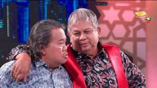 Sinar Lebaran 2017 (Episod Komedi)