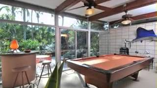 Home game room decorating ideas
