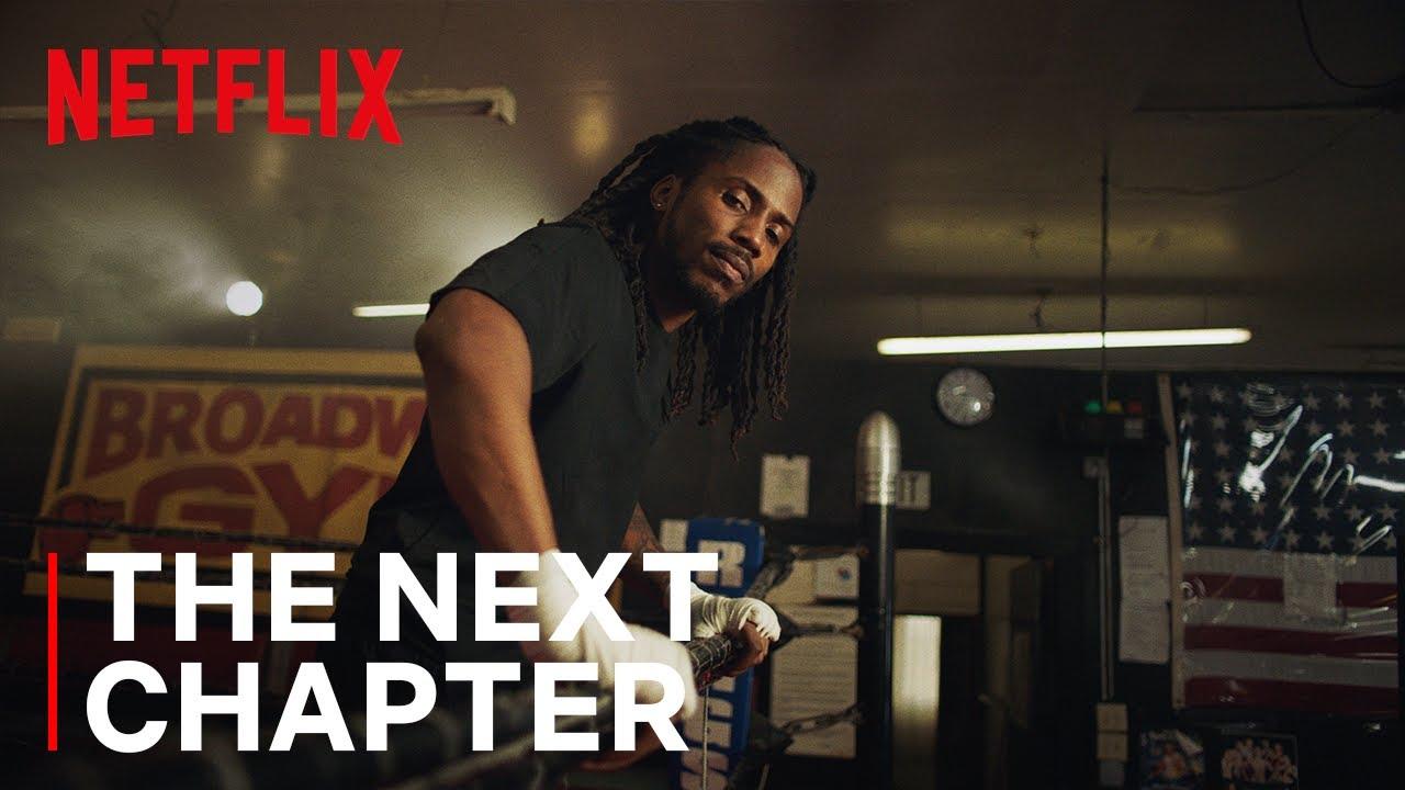 Rhythm + Flow | D Smoke: The Next Chapter | Netflix