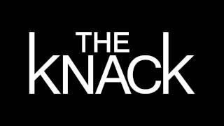 """The Knack, """"(She"""