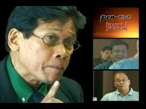 Mindanao Examiner TV Talk Show TVC