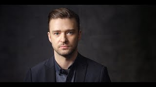 Justin Timberlake Megamix [LoveStoned/SexyBack/SuitTie & More]