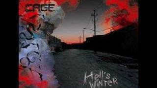 """2005 song from underground Hip Hop album """"Hell's Winter"""" by rapper ..."""