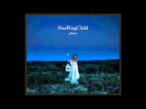 【歌ってみた】StarRingChild [Cover]