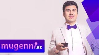 Ceyhun Qala - Tund serab
