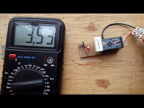 Download Diy Battery Pack Arduino Bms Bluetooth E Bike Part