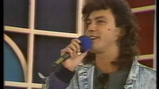 Vlado Kalember - Vino na usnama, Pecigrad 1988.