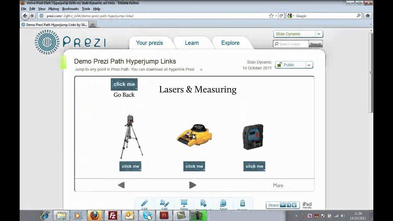 numark nuvj software download