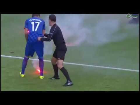 Mario Mandžukić  Unstoppable