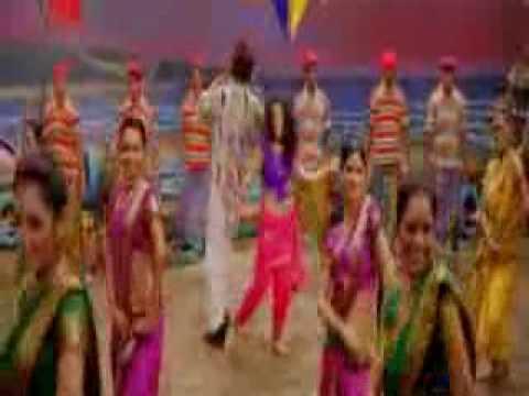 PriYa BaPAt.......Mi Shivaji Raje Bhosle Boltoi thumbnail