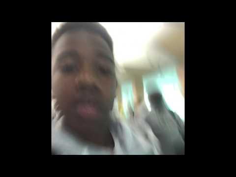 Grand Rapids Vlog