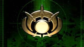 Command & Conquer Generals Soundtrack all GLA  / IBG themes 01 - 11 thumbnail