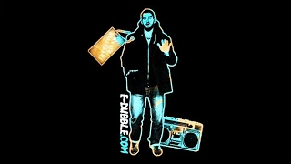 Repeat youtube video RIP E-Dubble | Best of the King