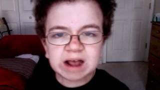 Like a G6 (Keenan Cahill) thumbnail