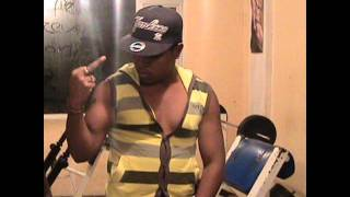 instrumental de salsaton uso libre   FACEBOOK enderlack