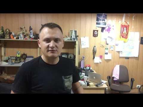 часы ЛУЧ позолота АУ20. обзор советских часов. антиквариат
