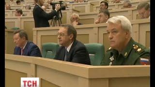 РФ може заборонити російським туристам відпочивати в інших країнах Середземного моря