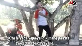 Download Mp3 Senyum Biar Saki