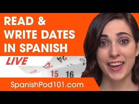 read-&-write-dates-in-spanish