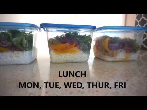खाओ-यह-44-किलोग्राम-कम-करने-के-लिए-|-5-day-lunch-diet-plan