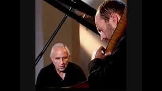 Jacques Loussier Bach Cantata BWV 29