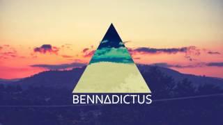 BENNΔDICTUS | Spring Mix Nr. 2