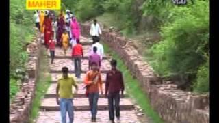 Jau Ganesh Ji Ka Pali Pali | Rajasthani DESI Bhajan | OFFICIAL Video | Shersingh Gambhira