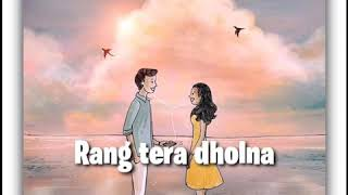🌸❤️।।Bolna Mahi Bolna।।❤️🌸 WhatsApp status video download