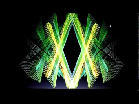 M&M QUANTUM HEALING - FREE OF ALL NEGATIVITY - SACRED GEOMETRY VIBRATIONS -