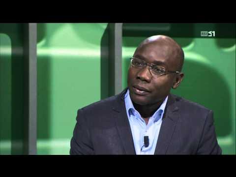 La PLCC sur la Télévision Suisse Italienne