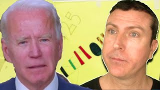 The Expert Has Spoken! ?