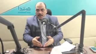 فيديو| محمد الباز يكشف مشاكل الإعلام على الراديو 9090