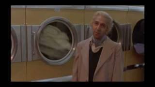 British Film - My Beautiful Laundrette (1985) Clip 4