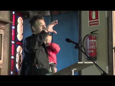 recital de poesia a cal pons 2014 2