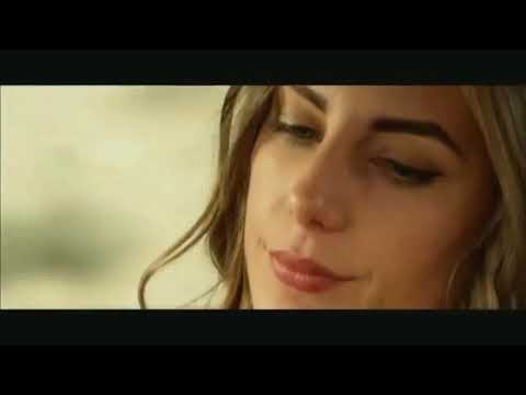 Wolf Creek 3 Full online 2018   Movie HD
