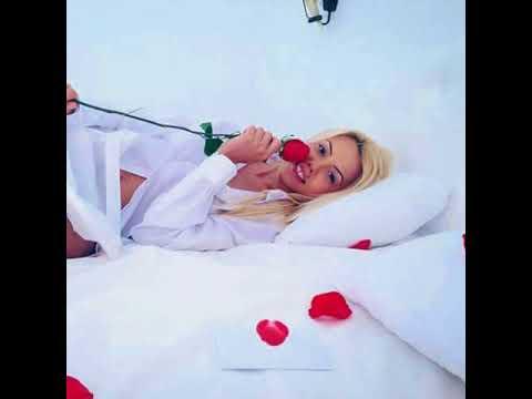 Denisa Doar iubirea Muzica de colectie 2018