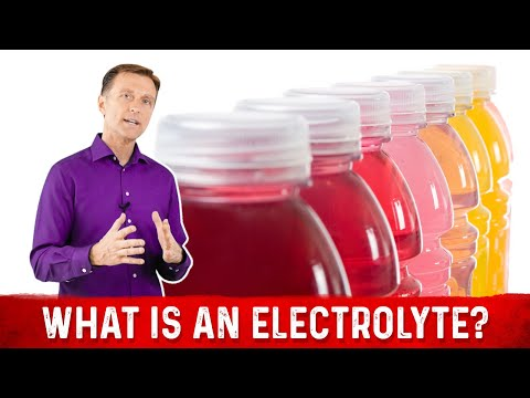 what-is-an-electrolyte?