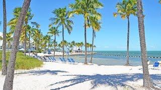 Top 5 Beachfront Hotels and Resorts in Marathon, Florida, USA